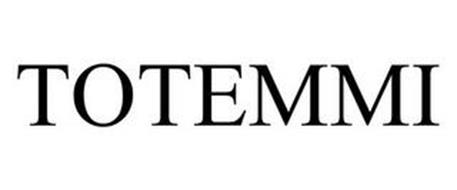 TOTEMMI