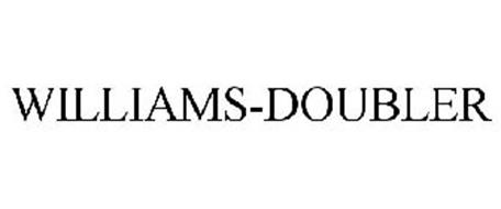 WILLIAMS-DOUBLER