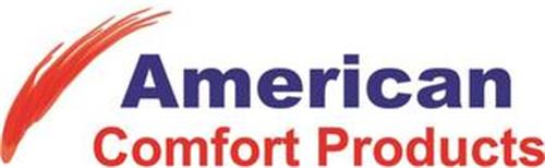 AMERICAN COMFORT PRODUCTS