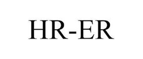 HR-ER