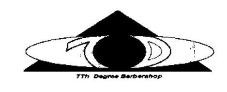 7TH DEGREE BABERSHOP