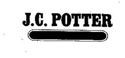 J.C. POTTER