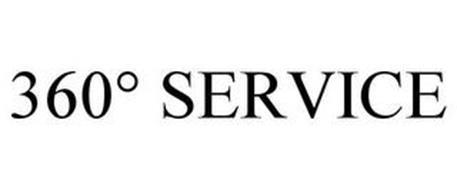 360° SERVICE