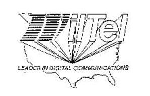 WILTEL LEADER IN DIGITAL COMMUNICATIONS
