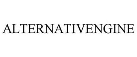 ALTERNATIVENGINE