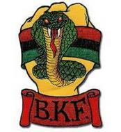 B.K.F.