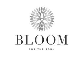BLOOM FOR THE SOUL
