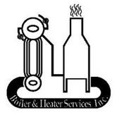 BOILER & HEATER SERVICES, INC.