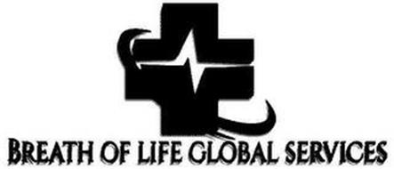 BREATH OF LIFE GLOBAL SERVICES