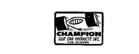 Champion 1/32 Thumper RTR less body
