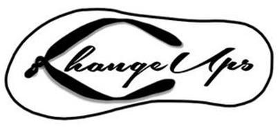 CHANGE UPS
