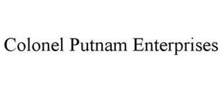 COLONEL PUTNAM ENTERPRISES
