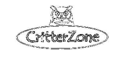 CRITTERZONE