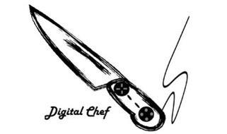 DIGITAL CHEF