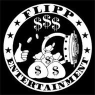 FLIPP ENTERTAINMENT