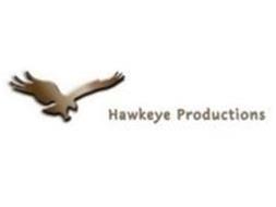 HAWKEYE PRODUCTIONS