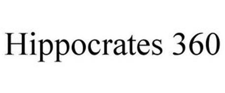HIPPOCRATES 360