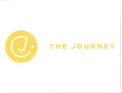 J THE JOURNEY