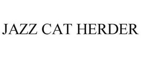 JAZZ CAT HERDER