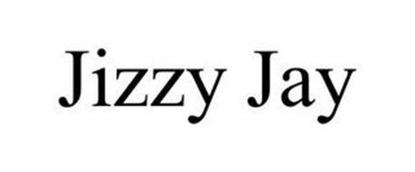 JIZZY JAY