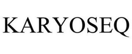 KARYOSEQ