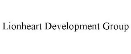 LIONHEART DEVELOPMENT GROUP