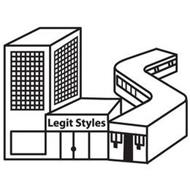 LS LEGIT STYLES