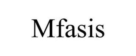 MFASIS