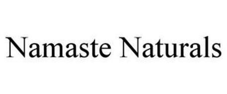 NAMASTE NATURALS