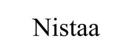 NISTAA