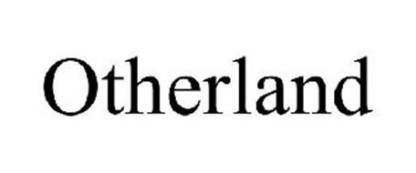 OTHERLAND