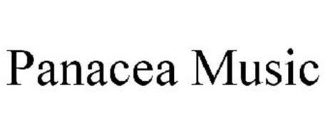 PANACEA MUSIC