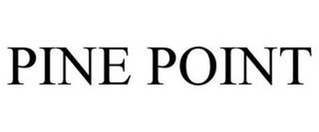PINE POINT