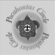 POCAHONTAS CIRCLE
