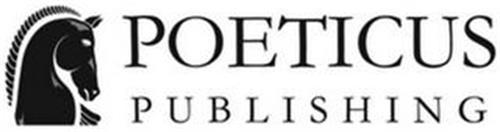 POETICUS PUBLISHING