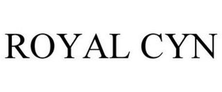 ROYAL CYN