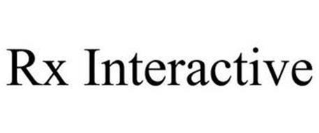 RX INTERACTIVE