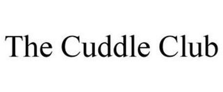 THE CUDDLE CLUB