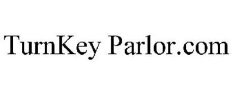 TURNKEY PARLOR.COM