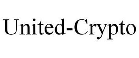 UNITED-CRYPTO