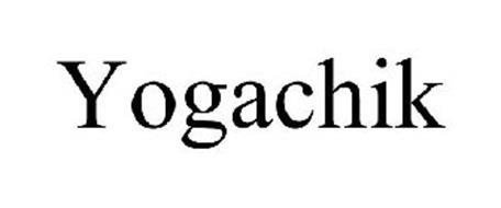 YOGACHIK