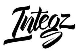 INTEGZ