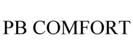 PB COMFORT