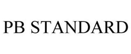 PB STANDARD
