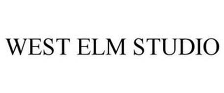 WEST ELM STUDIO