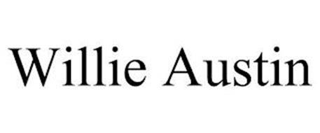WILLIE AUSTIN