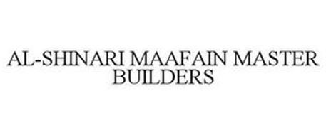 AL-SHINARI MAAFAIN MASTER BUILDERS