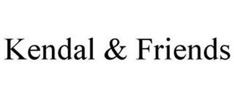 KENDAL & FRIENDS