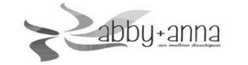 ABBY + ANNA AN ONLINE BOUTIQUE