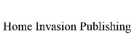 HOME INVASION PUBLISHING